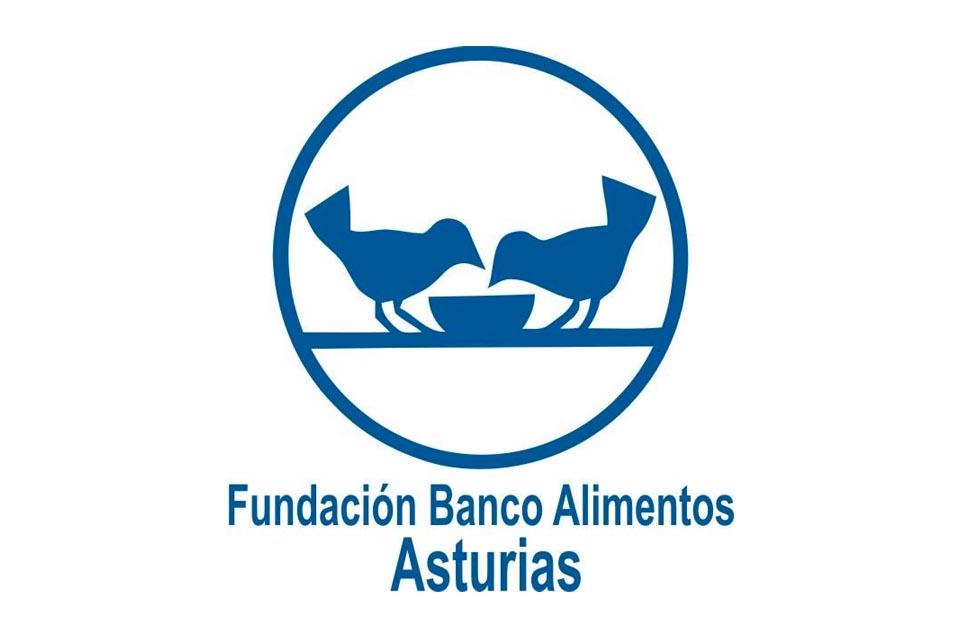 Bando de alimentos de Asturias